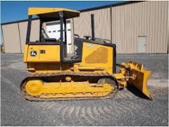 Rental store for DOZER, 70HP in Garland TX