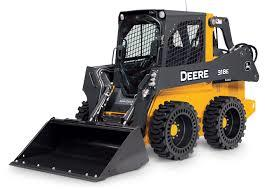 Where to find SKIDSTEER, TIRE 60HP 1850 in Garland