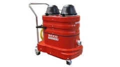 Rental store for GRINDER, EDCO VACCUM in Garland TX