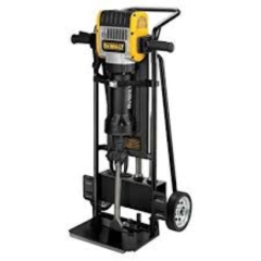 Rental store for HAMMER, JACK 60LB in Garland TX