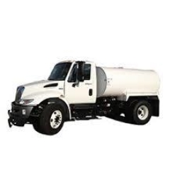 Rental store for WATER TRUCK, 2000 GAL in Garland TX