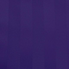 Rental store for LINEN, POLY STRIPE PURPLE in Garland TX